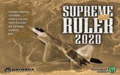 SR2020