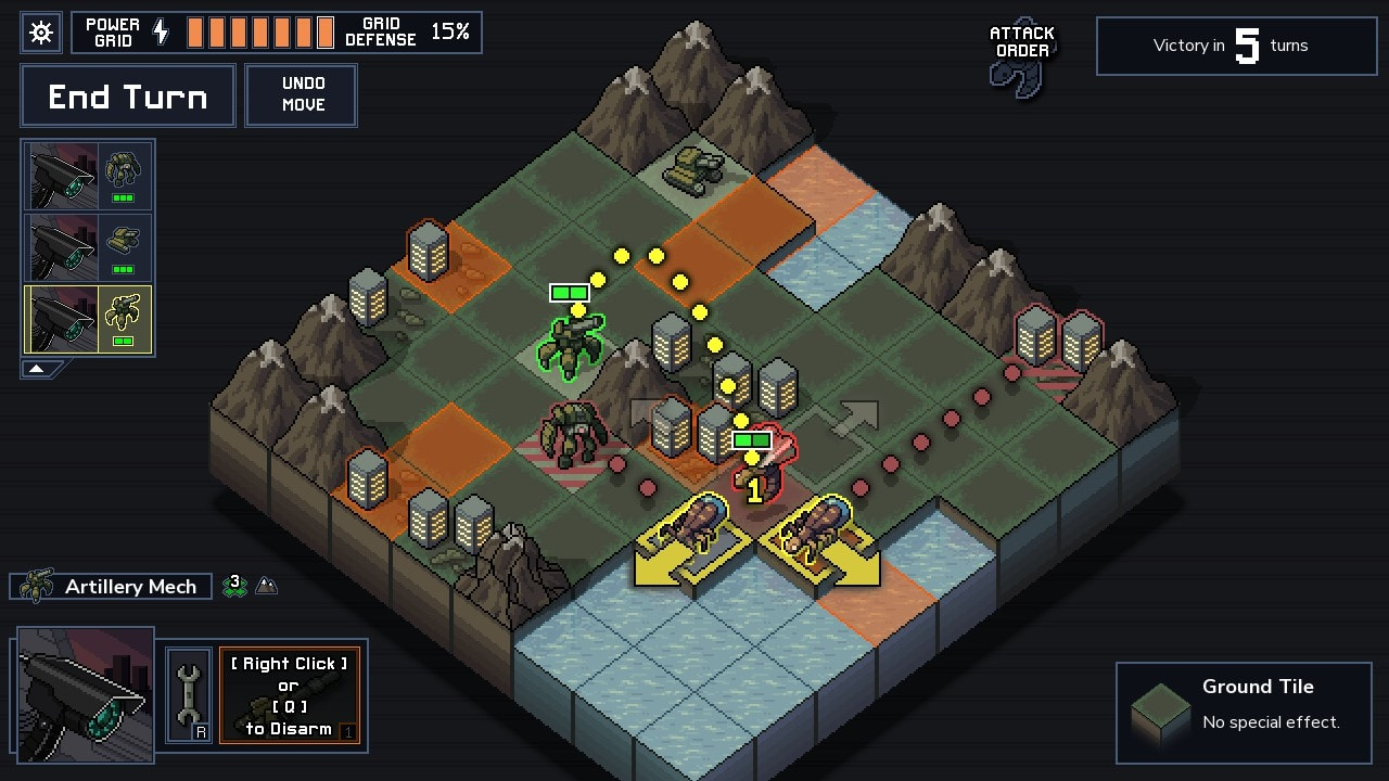 into-the-breach6
