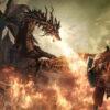 SteamのおすすめRPG30選ー日本語化可能作品を中心に【ウインターセール跡地】