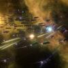 『ステラリス』のDLC、どれがおすすめ?全DLCを5段階評価【Stellaris】