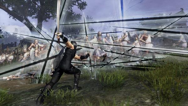 Orochi3 攻略 無双 インフィニット ultimate