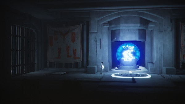 stela