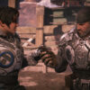 Steam版『Gears 5』評価は「賛否両論」:クリアした感想と評価【ゲームレビュー】日本