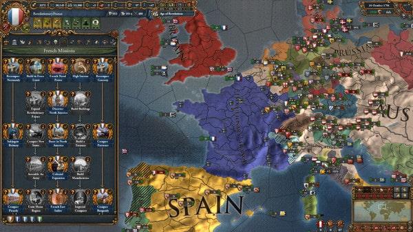 EU4-emperor