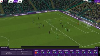Football_Manager_2021