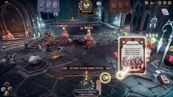 Warhammer_Underworlds_Online