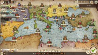Concordia Digital Edition