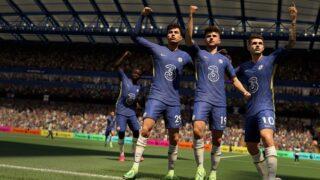 FIFA22